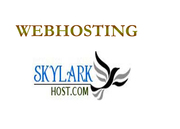 Domain registration and web hosting Services in kerala