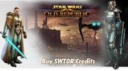 Buy Cheap Swtor Credits And Swtor Gold In swtor4credits.com