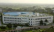 Btech admission in SRM University under management quota - 2013