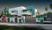 Aizawl 3d rendering services 105