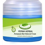 Permanent Unwanted Chest Hair Removal Cream