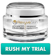 Revyve Eye Serum – Know Ingredients and Effects Have any side effects