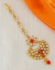 Exclusive Collection of Fashionable Jewellery Online at Best Price