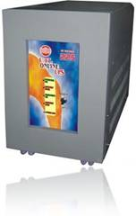 Sale And Service all new ONLINE UPS ,  Industrial Inverter,  Home UPS